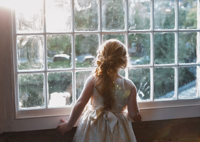 Wedding_Photography_Emily_and_Katy_Photography-40